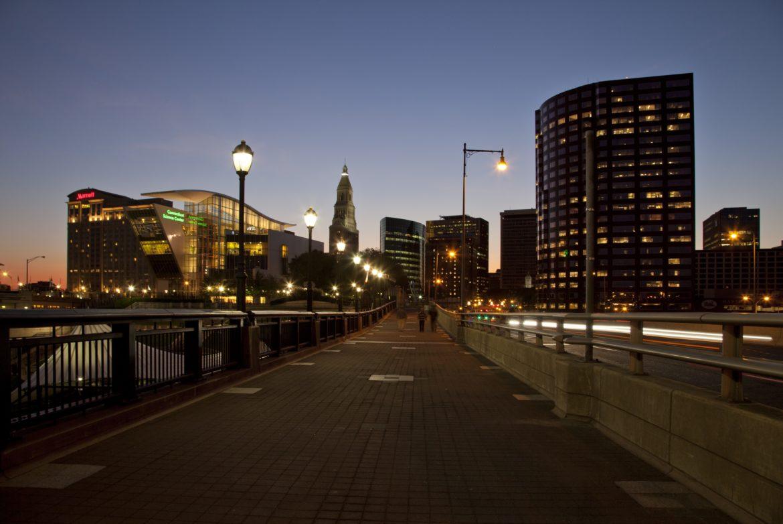 Hartford-skyline-1170x782
