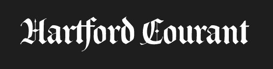 HartfordCurant-logo