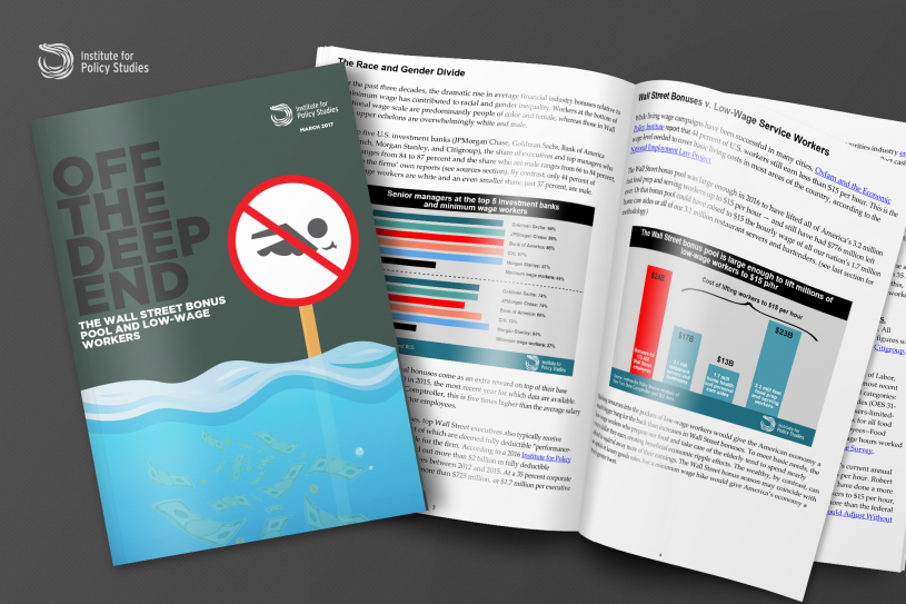 Off-The-Deep-End-Report-Mockup-1-815x543