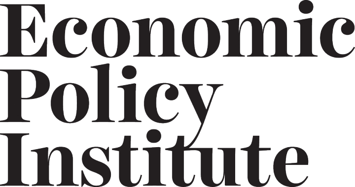 economic-policy-bw