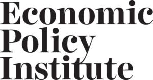 economic-policy-institute-epi-logo-720x380